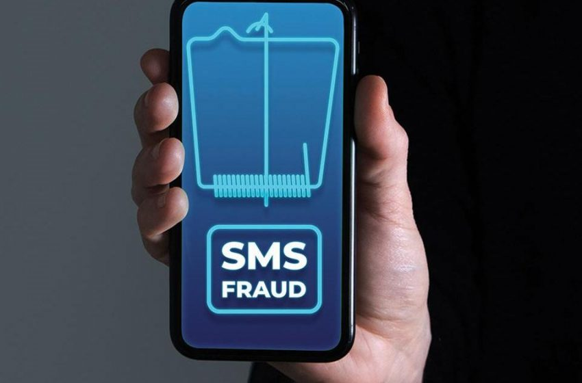 Police trying to uncover scam origin as more than 200 defrauded in two months » Scammer News
