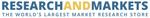 Global Branded Jewellery Market Report 2021: Market was