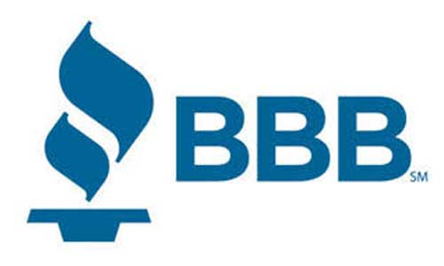 BBB alert: Beware of hotel scams – On Common Ground News