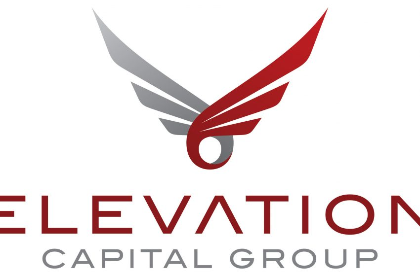 Elevation Capital Group Reaches $25 Million in 8th Real Estate Investment Fund