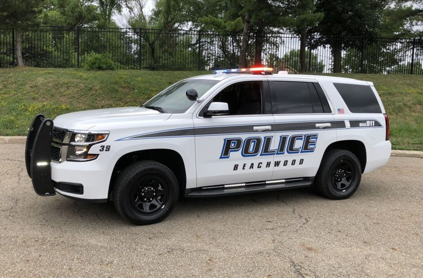 Woman threatens medical office staff after phone call disconnects: Beachwood police blotter