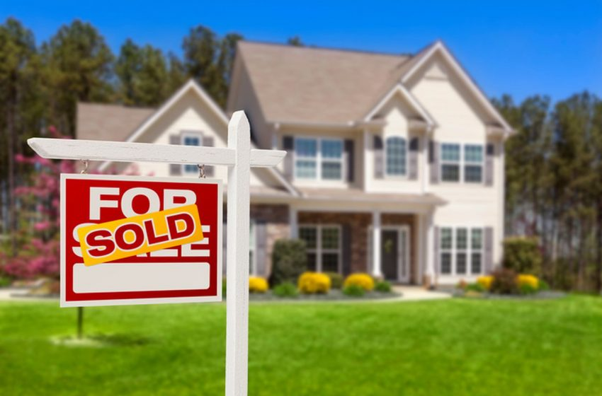 North Jersey real estate transactions for June 9, 2021