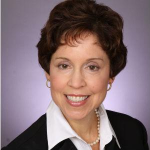 Does the latest CIO-SP4 amendments create inequities? — Washington Technology