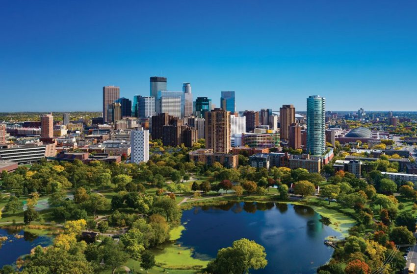 A Guide to the Twin Cities Housing Market, 2021