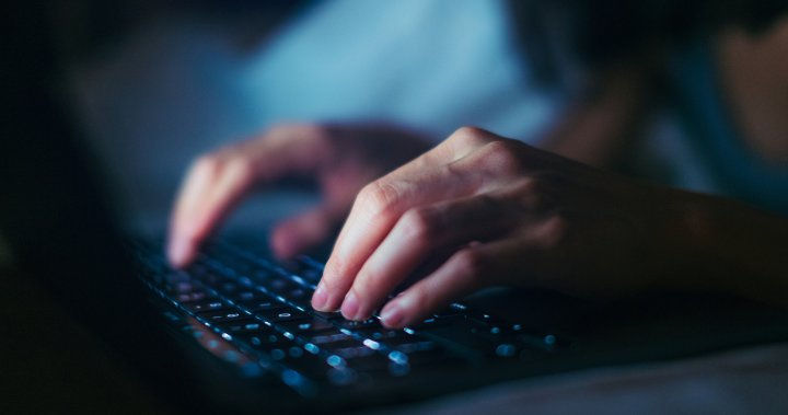 Time to change your password: Billions of passwords leaked in largest online data breach – National
