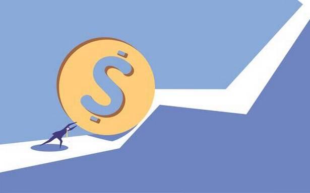 Will US dollar mark a turnaround this week?