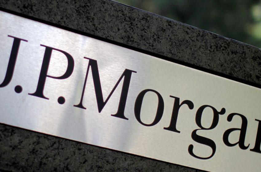 JPMorgan makes Brazilian retail banking debut with 40% stake in C6 Bank