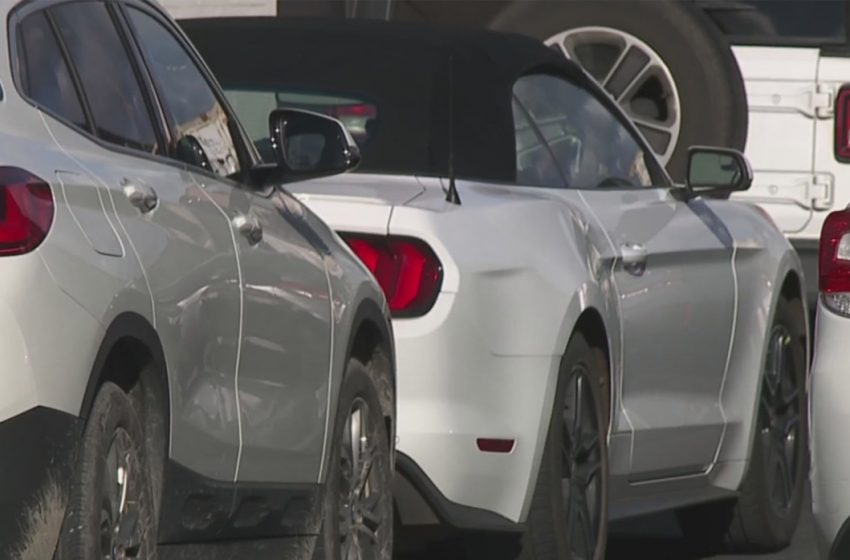 12 News Investigates: How to avoid rental car scams