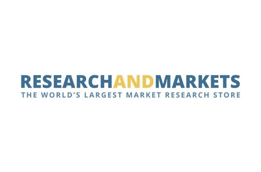 Global Sports Technology Market (2021 to 2026) – Emergence of Sports Leagues and Events with Large Prize Pools Presents Opportunities – ResearchAndMarkets.com