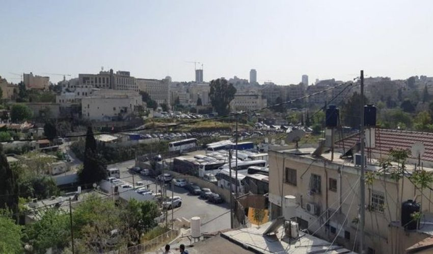 6 Arabs Arrested for Multi-Million Sheikh Jarrah Real Estate Forgery Scam   The Jewish Press – JewishPress.com   Aryeh Savir & Baruch Yedid / Tazpit News Agency   13 Tammuz 5781 – June 22, 2021