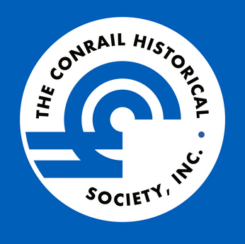 Historical society and bookseller fighting eBay scam