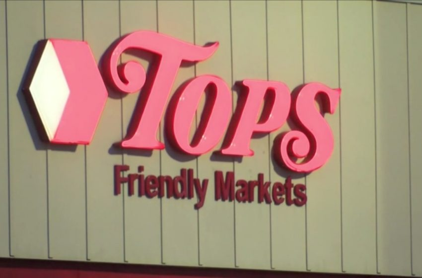 Tops Friendly Markets awards more than $200k in college scholarships