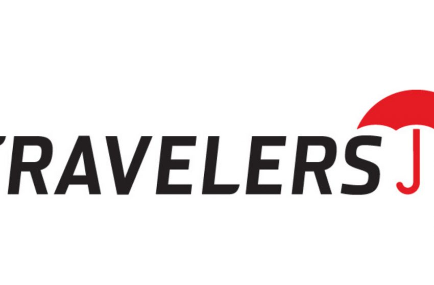 2021 Travelers Championship Generates More Than $2 Million for Charity