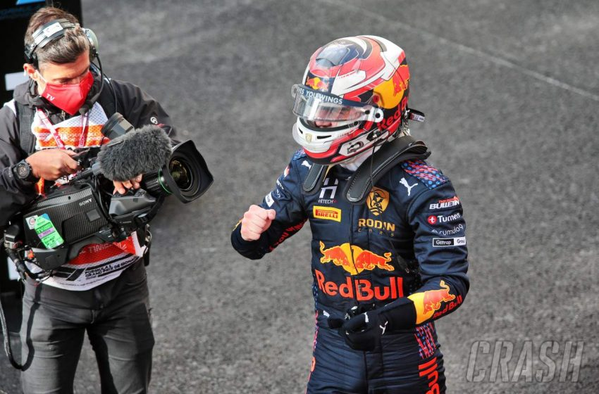 Lawson beats Hitech teammate Vips to Baku Formula 2 pole | F2