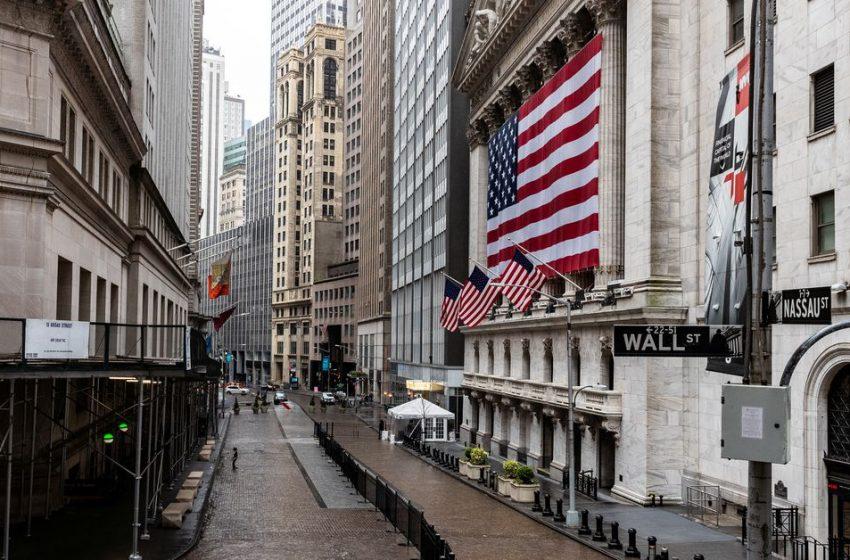 U.S. business borrowings jump 20% in May – ELFA survey