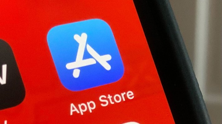 Apple's new App Store Guidelines aim to crack down on fraud and scams – TechCrunch
