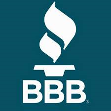 BBB Warning: Sneakfoot.com doesn't deliver products, consumers say
