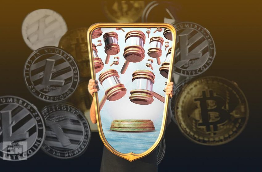 South African Central Bank Outlines FX Crypto Limits — Scam Guards