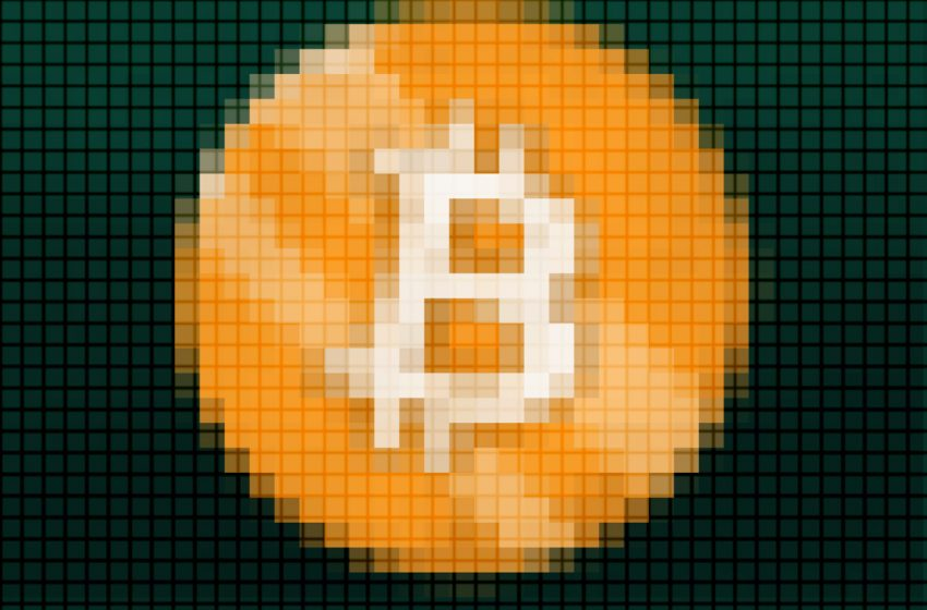 Bitcoin Paves Sustainable Future – Bitcoin Magazine: Bitcoin News, Articles, Charts, and Guides
