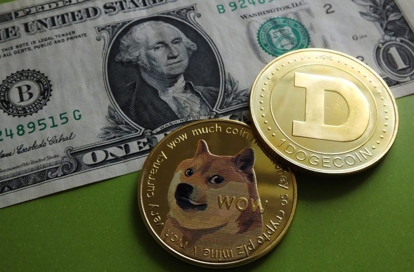 Is Dogecoin A Good Investment? Expert Suggests Avoiding Controversial Cryptocurrency Market – CBS Detroit