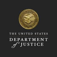 Senior NASA Employee Sentenced for COVID-19 Related Loan Fraud | USAO-EDVA