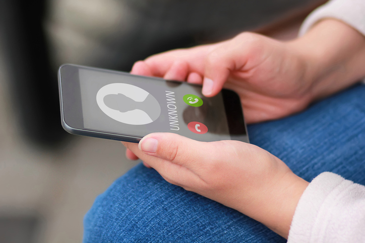 Texas top state for stimulus check scam calls » Scammer News