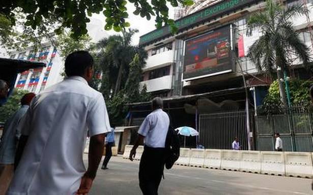 World Bank warns South Asia risks 'hidden debt' financial crises