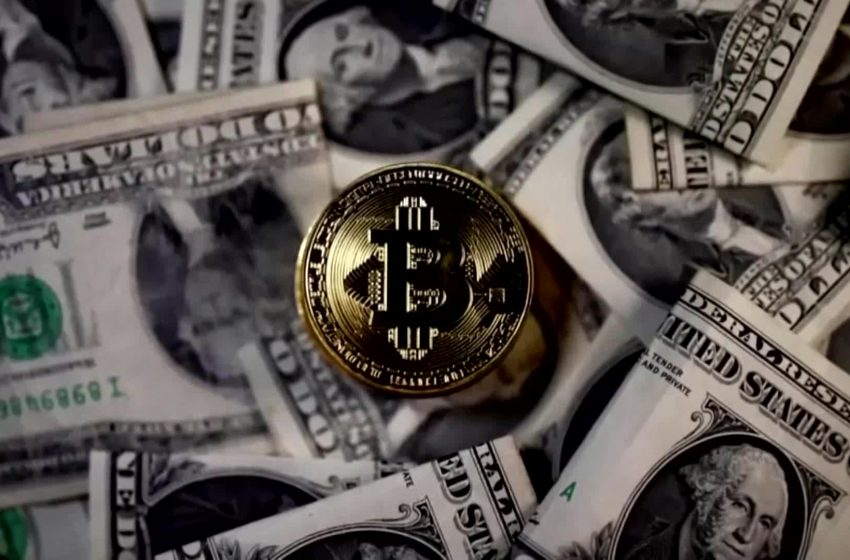 CBS 58 Investigates: Crypto scams rising