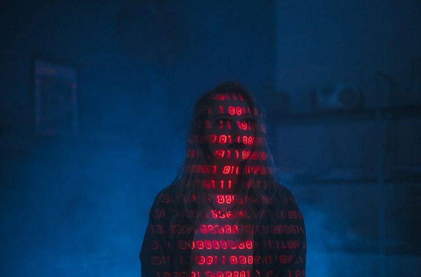 Hacker's brief – County 17