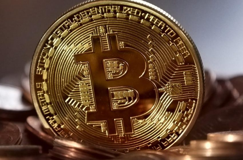 Cryptocurrency: A Financial Fad Or The Future Of Money?