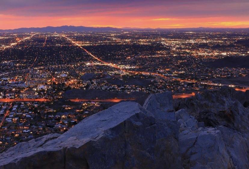 3 highest-price neighborhoods driving hot housing market