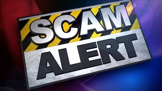 West Virginia American Water imposter scam