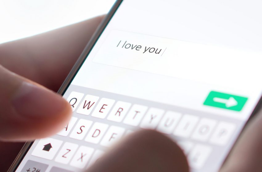 RBPF warns of romance scams – Eye Witness News