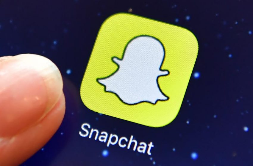 Don't Fall for the Snapchat 2FA Text Message Scam