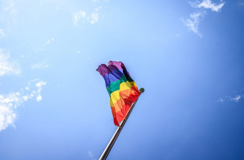 RE/MAX Joins Forces With LGBTQ+ Real Estate Alliance