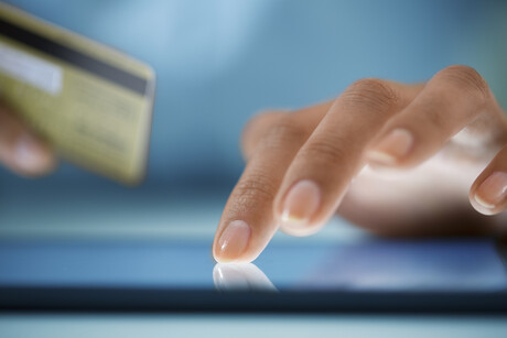 Aussie businesses take $128m hit from payment redirection scams