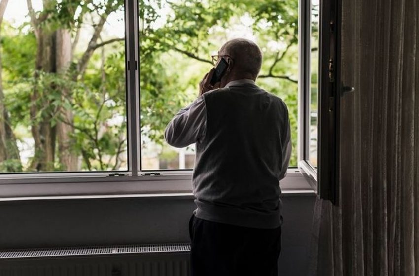 Average pension scam loss doubles in a year to more than £50k