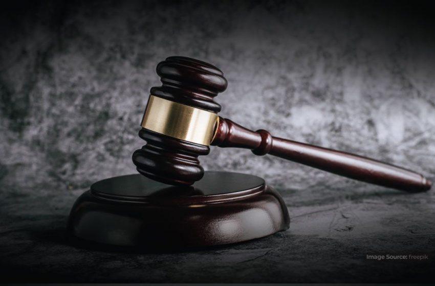 Man pleads not guilty to running investment scam in Melaka