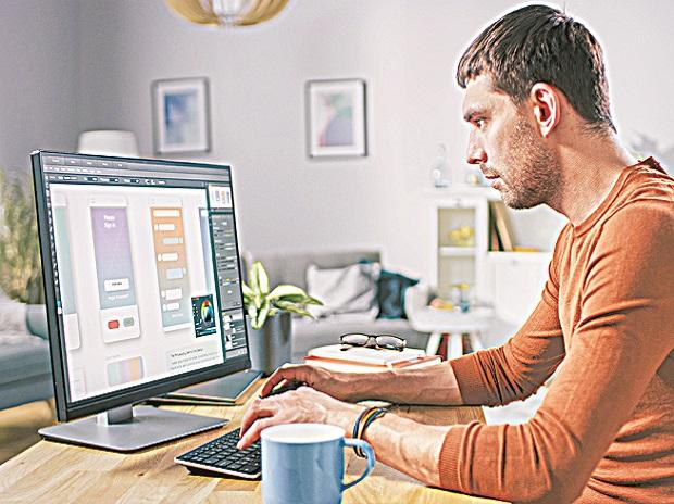 Indians more vulnerable to tech support scams, says Microsoft report
