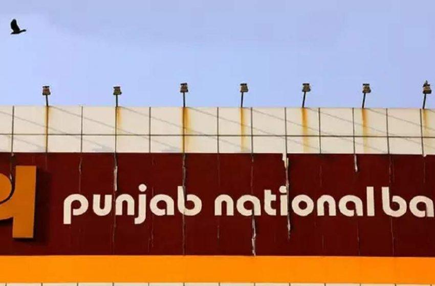 PNB scam: Special CBI court grants bail to Mehul Choksi's aide Dhanesh Sheth