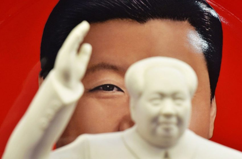 On its centenary, five authors assess China's Communist Party
