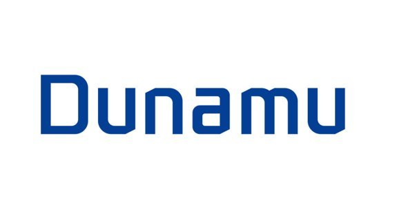 Dunamu and FnGuide announce top 5 digital assets
