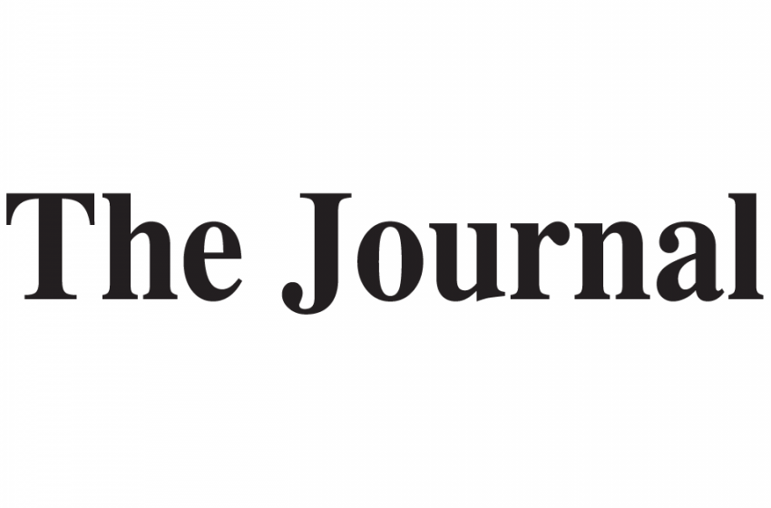 Kids farmers markets connect BCS students with fresh produce during summer programming | Journal-news