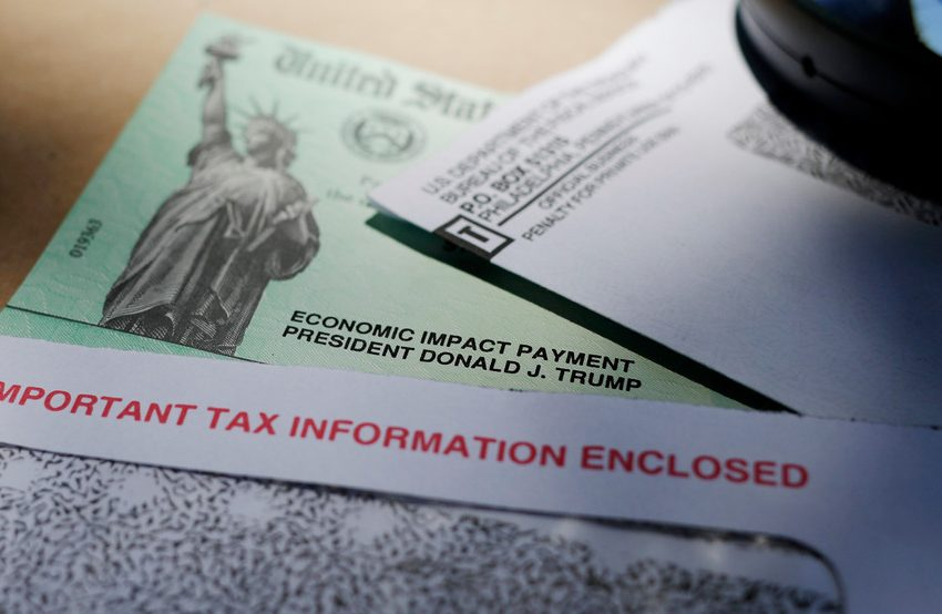 IRS warns of COVID-19 related scams in Georgia – fox28media.com