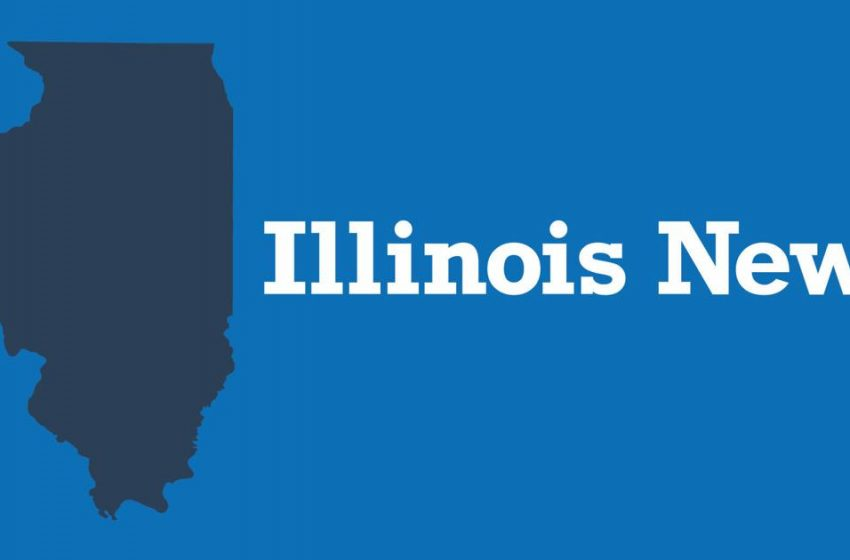 Illinois Secretary of State's office warns against text 'phishing' scams | State and Regional