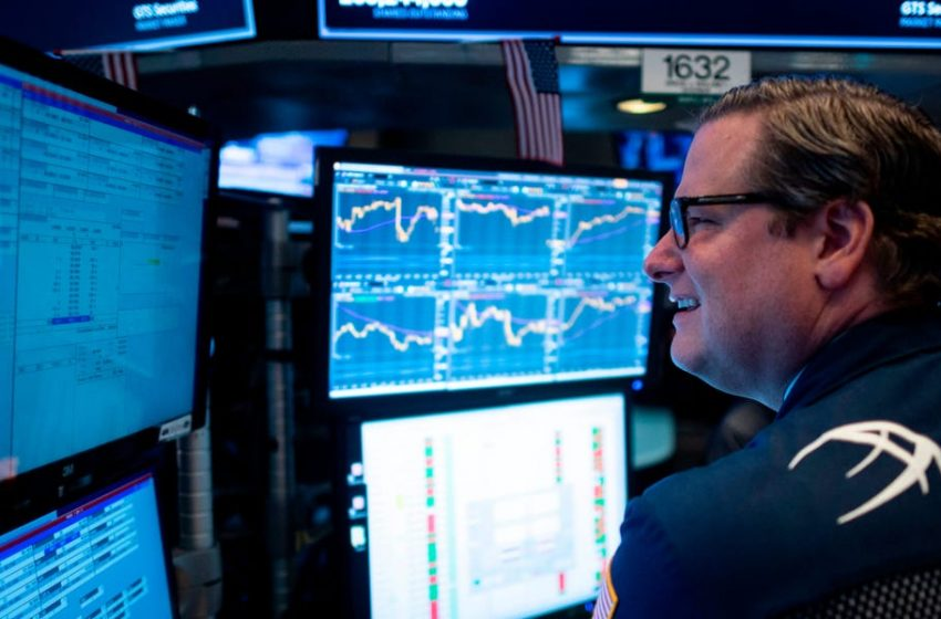 6 Stock Market Experts on Finding Bargains After the Correction