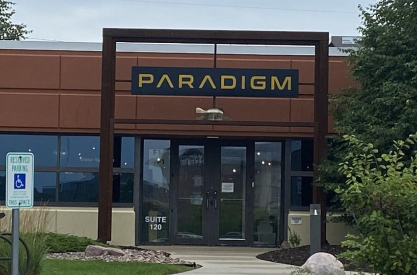 Rebounding from tragedy, WTS Paradigm in Middleton sold for $450 million   Business News