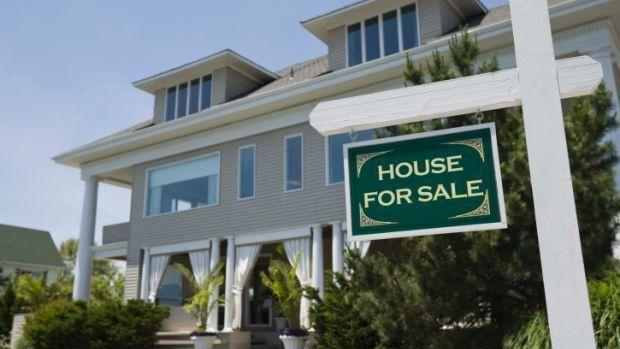 La Crosse County real estate transfers for Sunday, July 18 | Home & Garden