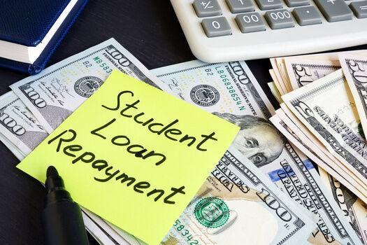 Scammers Targeting Nebraska Student-Loan Holders | News