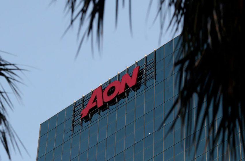 Aon, Willis scrap $30 bln merger over monopoly concerns, delay